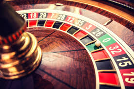 ten Casino Video games to Engage in On the web